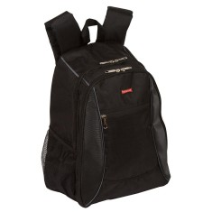 Mochila Sestini Alliance Basic VI 20392