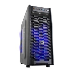 PC X5 AMD A10 7850K 3,70 GHz 8 GB 500 GB DVD-RW Windows 8 4080