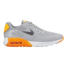 Tênis Nike Feminino Air Max 90 Ultra Essential Casual