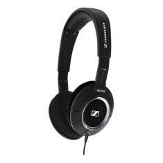 Headphone Sennheiser HD 238