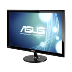 "Monitor LED 27 "" Asus Full HD VS278Q"