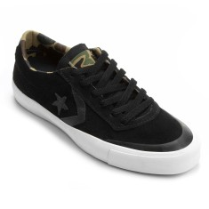 Tênis Converse Masculino Casual Cons Storrow Ox