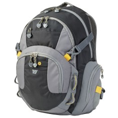 Mochila HP Full Featured F3W19AA