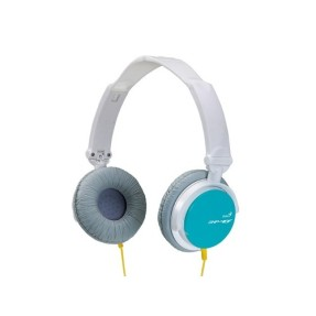 Headphone Genius GHP-410F