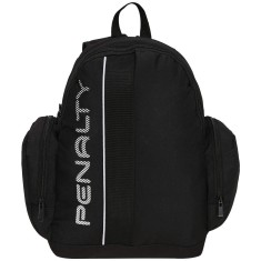 Mochila Penalty com Compartimento para Notebook 20 Litros Digital Sport V