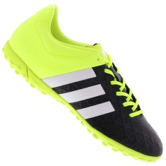 Chuteira Society Adidas Ace 14.4 TF Adulto