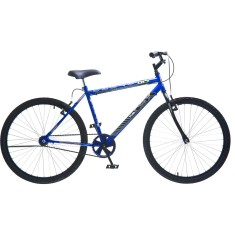 Bicicleta Mountain Bike Colli Bikes Aro 26 Freio V-Brake CBX 750