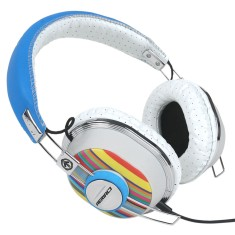 Headphone com Microfone Aerial7 Chopper2 Britt
