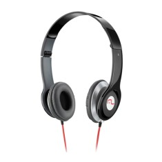 Headphone Multilaser PH066