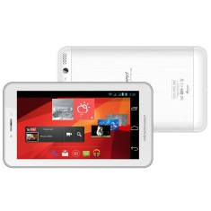 "Tablet Microboard Ellite 3G 4GB LCD 7"" Android 4.2 (Jelly Bean Plus) 2 MP Ellite 3G"