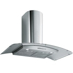 Coifa Ilha Falmec Collection Astra 60 cm K46509I Inox