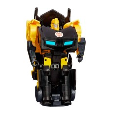 Boneco Transformers Robots In Disguise BumbleBee B0068 / B2990 - Hasbro