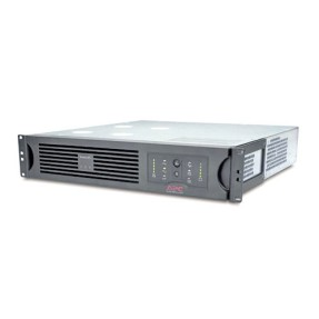No-Break SUA1500RMI2U 1500VA 220V - APC