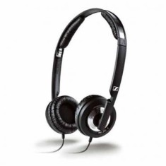 Headphone Sennheiser PXC 250 II