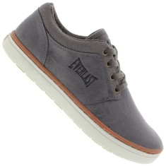 Tênis Everlast Masculino Casual West