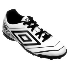 Chuteira Society Umbro Gear Adulto