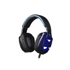 Headphone com Microfone Kolke KMIG-502
