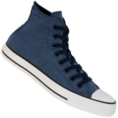 Tênis Converse Unissex Casual CT AS HI