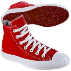Tênis Converse All Star Unissex Ct As Specialty Casual
