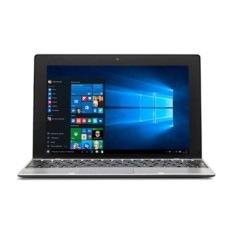 "Notebook Conversível Positivo Duo Intel Atom Z3735F 2GB de RAM HD 32 GB 10,1"" Touchscreen Windows 10 Home ZX3070"