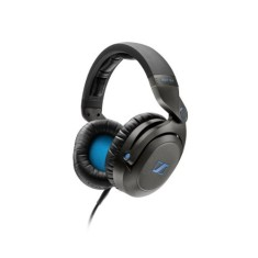 Headphone Sennheiser HD7 DJ