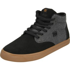 Tênis Hang Loose Masculino Casual Block