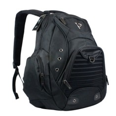 Mochila Luxcel Superman MS45296SM