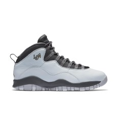 Tênis Jordan Masculino Basquete Air Jordan 10 London Retro