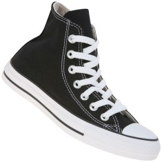 Tênis Converse Masculino Casual CT As Core Hi