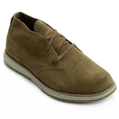 Tênis Skechers Masculino Casual On The Go Kasual