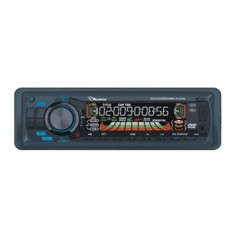 DVD Player Automotivo Roadstar RS-3039DUS