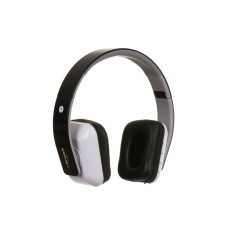 Headphone Bluetooth Lendex Rádio LD-FOH1B
