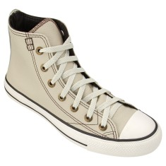 Tênis Converse Unissex Casual CT AS European HI