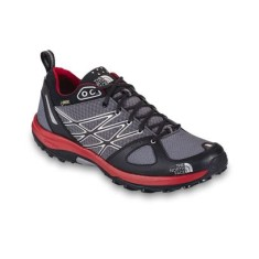 Tênis The North Face Masculino Trekking Ultra Fastpack GTX