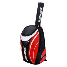 Mochila Babolat Club Line New