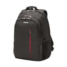 Mochila Samsonite Guardit