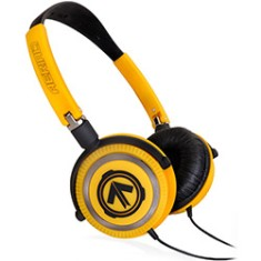 Headphone Aerial7 Matador Hazard