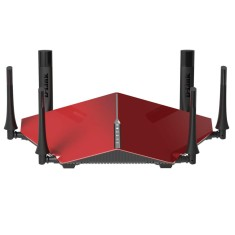 Roteador Wireless 1300 Mbps DIR-890L - D-Link