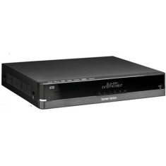 Blu-Ray Player Harman Kardon 3D Full HD BDT30