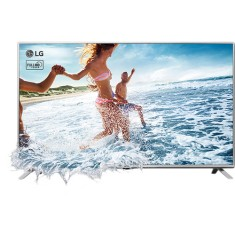 "TV LED 3D 49"" LG Cinema 3D Full HD 49LF6200 2 HDMI"