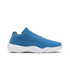 Tênis Nike Masculino Basquete Air Jordan Future Low
