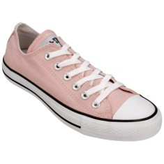 Tênis Converse All Star Feminino Casual CT AS Core Ox