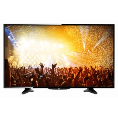 "TV LED 49"" AOC Full HD LE49F1461 2 HDMI USB"