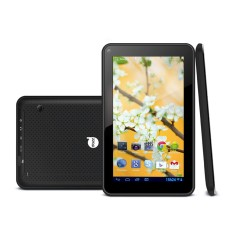 "Tablet Dazz 4GB LCD 7"" Android 4.1 (Jelly Bean) 69130"