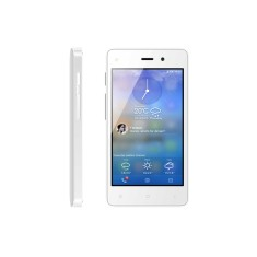 Smartphone iPro Wave 4.0 II 4GB 2,0 MP 2 Chips Android 5.1 (Lollipop) 3G Wi-Fi