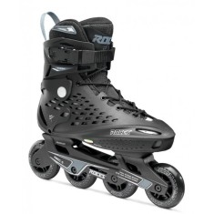 Patins In-Line Roces Veni