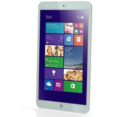 "Tablet Braview 16GB IPS 8"" Windows 8.1 2 MP 35F16G-81280W"