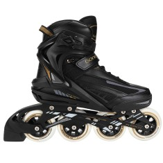 Patins In-Line Gonew Flexx Elite