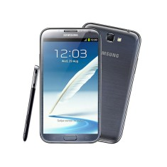 Smartphone Samsung Galaxy Note 2 16GB N7100
