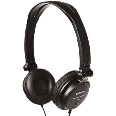 Headphone Superlux HD572